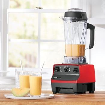 Cool Kitchen Stuff Vitamin S30 High Performance Blender