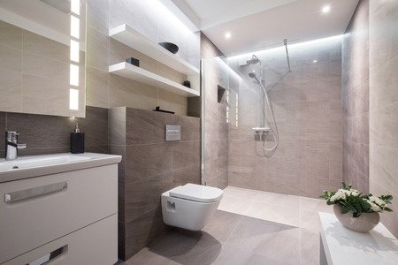 Updates To Make In Bathroom Renovations