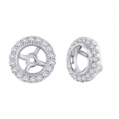 Earrings, Watches, Diamonds, Pearls and More | Katarina Jewelry