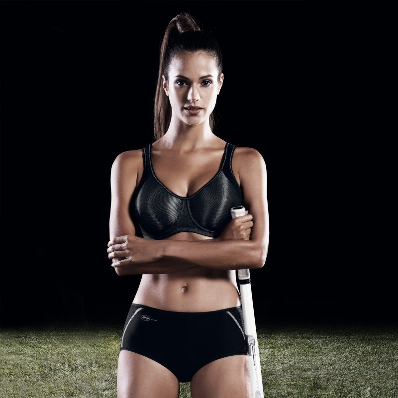 55190010125 170194 o Invest in your Chest!  Best Sports Bras for Big Boobs
