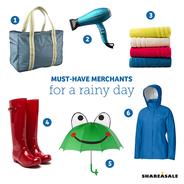 Must-Have-Merchants-For-A-Rainy-Day