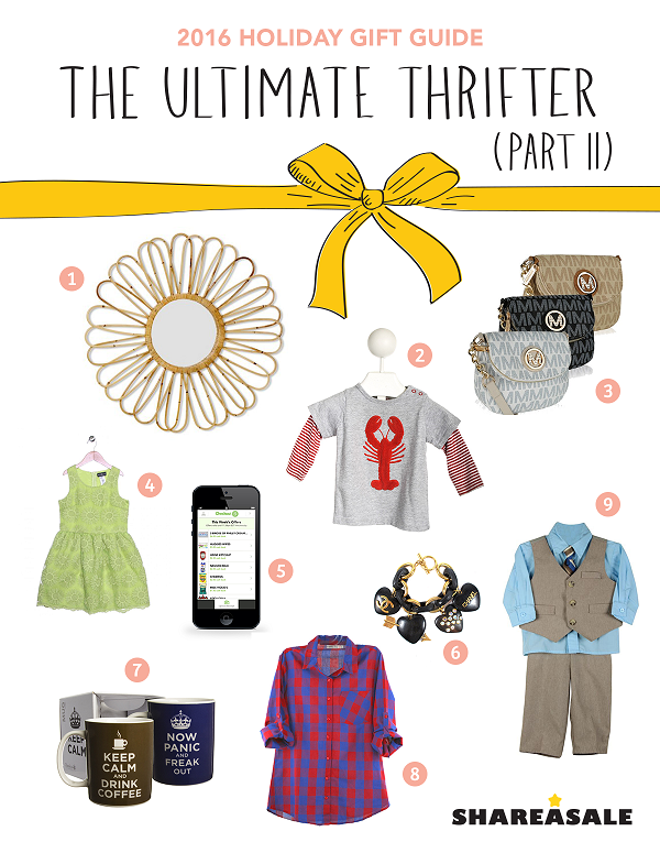 Gift-Guides-For-The-Ultimate-Thrifter-Part-2