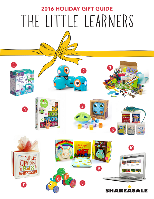 Gift-Guide-For-The-Little-Learners