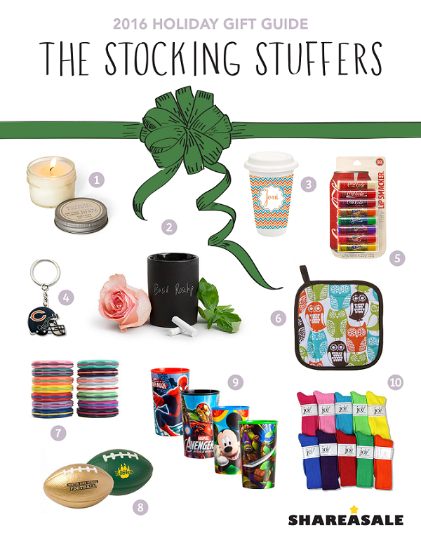 Gift-Guide-Stocking-Stuffers