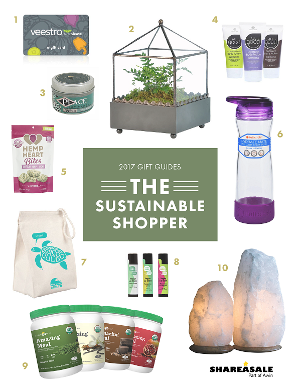 Gift-Guide-Sustainable-Shopper