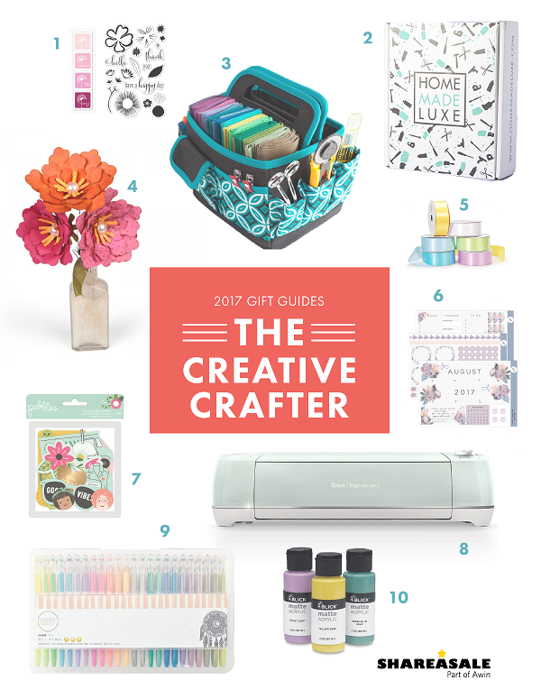 Gift-Guide-For-The-Gifts-Creative-Crafter