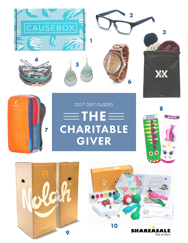 Gift-Guide-For-The-Charitable-Giver
