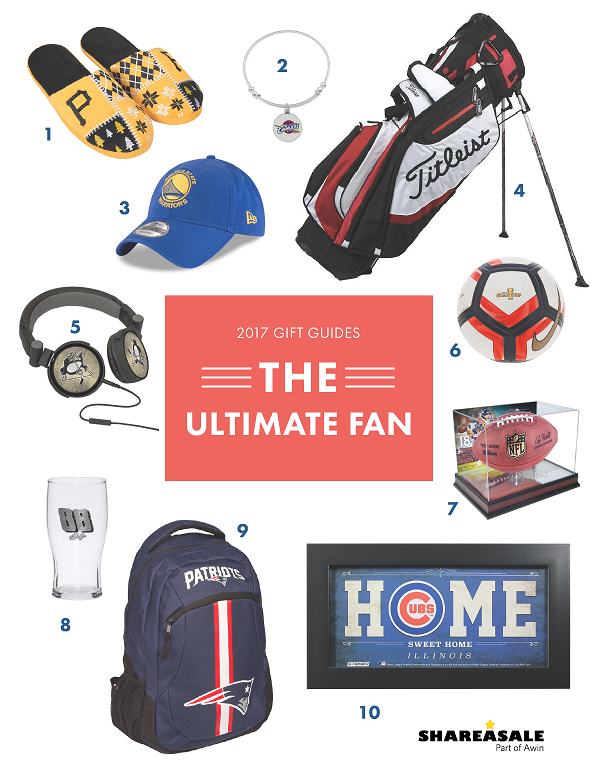 Gift-Guide-For-The-Ultimate-Fan
