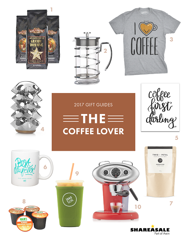 Gift-Guide-For-The-Coffee-Lover
