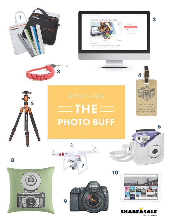 Gift-Guide-For-The-Photography-Buff