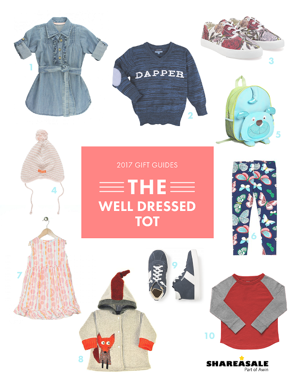 Gift-Guide-Well-Dressed-Tot