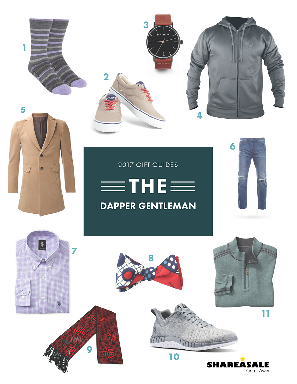 Gift-Guide-For-The-Dapper-Gentleman