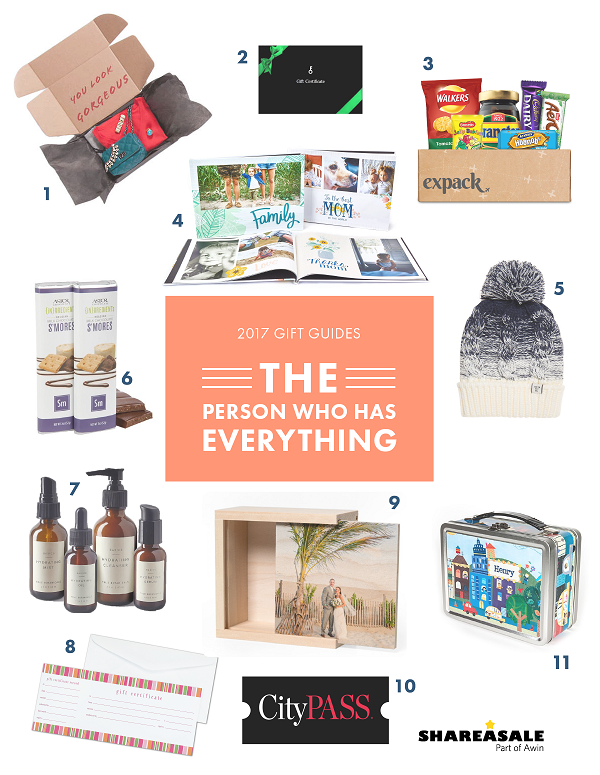 Gift-Guide-For-The-Person-Who-Has-Everything