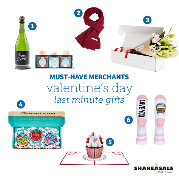 Must-Have-Merchants-Last-Minute-Valentines-Day-Gifts