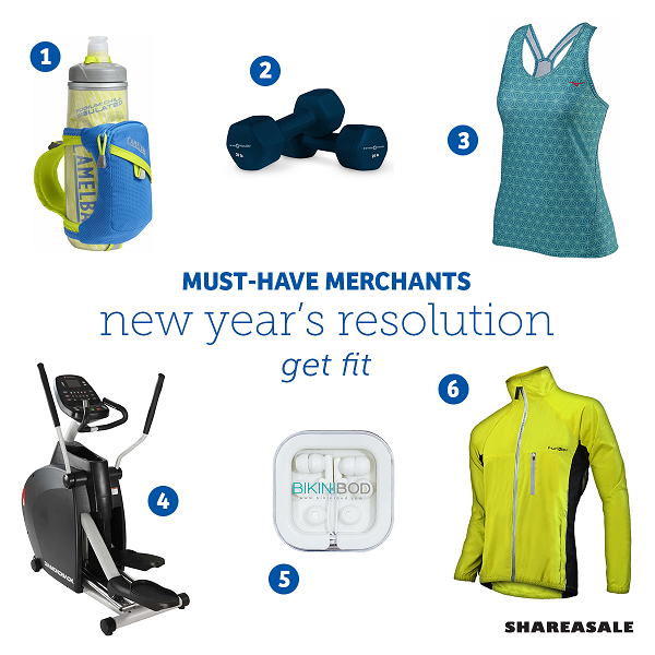 Must-Have-Merchant-Fitness-Resolution