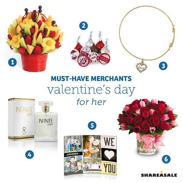 Must-Have-Merchants-Valentines-Day-For-Her