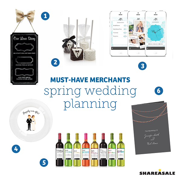 Must-Have-Merchants-Spring-Wedding