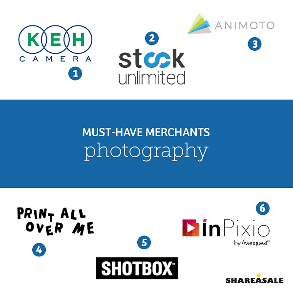Must-Have-Merchants-Photography
