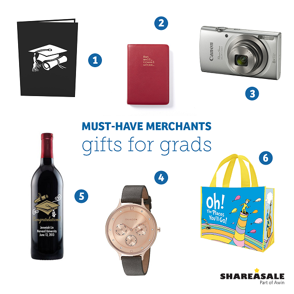 Must-Have-Merchants- Gifts-For-Grads