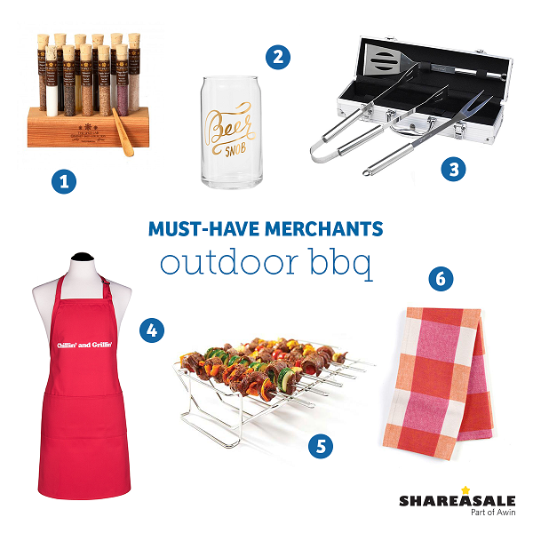 Must-Have-Merchants-Outdoor-Barbecue