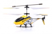Syma S107 S107G 3CH Mini Helicopter