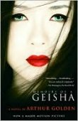 Memoirs of a Geisha by Arthur Golden, Knopf Doubleday Publishing Group | NOOK Book (eBook), Paperback, Hardcover, Audiobook