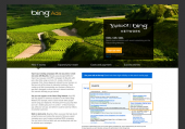 Grow your business with SEM on the Yahoo! Bing Network