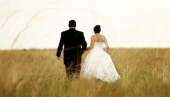 MintLife Blog | Personal Finance News & Advice | 8 New Age Ways to Cut Costs on Your Wedding Day