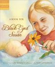 A Book for Black-Eyed Susan by Judy Young, Sleeping Bear Press | Hardcover