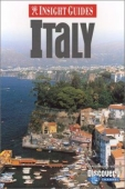 Italy - Insight Guides