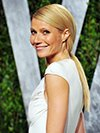 A Defense of Gwyneth's $21,000-a-Month Beauty Habit (Kind of): Daily Beauty Reporter: Daily Beauty Reporter: allure.com