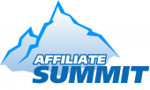 Affiliate Summit West 2014 In The Books
