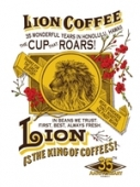 Lion Coffee, Royal Kona Coffee | Hawaii Coffee Company
