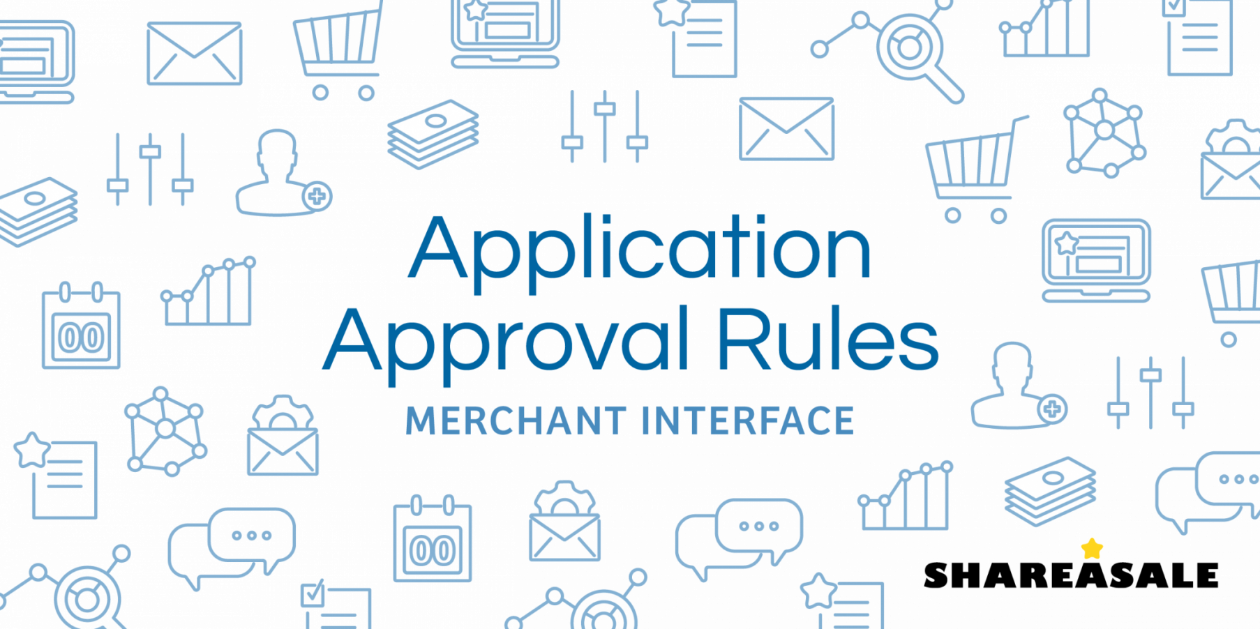 Save Time with Approval Rules