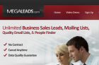 8 Free Lead Generation Services » Web Marketing Today