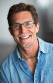 Gourmet Mexican Cooking - from the kitchen of Chef Rick Bayless