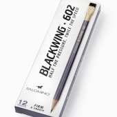 Legendary Blackwing 602 Pencils from Palomino | MEMOJI