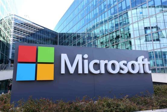 Companies Back Microsoft's Effort to Alert Users When Authorities Seek Their Data
