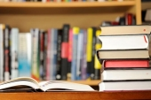 Best Book Recommendations for Entrepreneurs