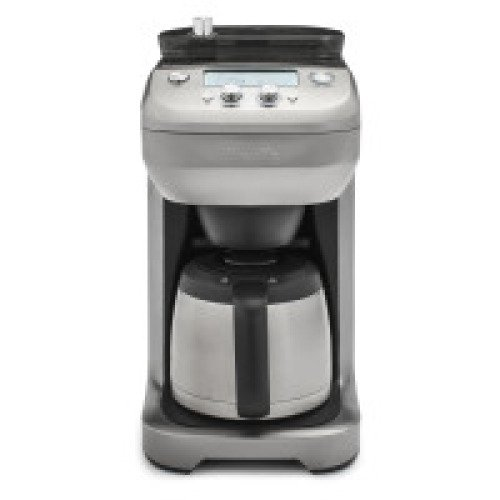 Kitchen Living Coffee Maker Reviews : Cool Kitchen Stuff: Best Rated Grind Brew Coffee Makers