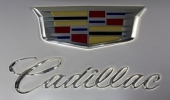 Cadillac Considers Moving Some Functions To Manhattan - Business Insider