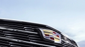 Cadillac Confirms 'CT6' Name For Omega Flagship | GM Authority