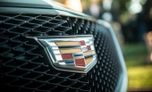 Future Cadillac SUVs and Crossovers Will Carry