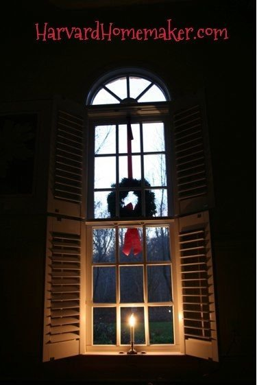 Easiest Way To Decorate Your Home For Christmas Harvard