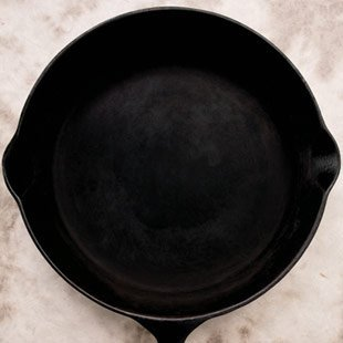 3 Health Reasons to Cook with Cast Iron - Eating Well