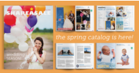 ShareASale Spring Catalog Has Arrived!