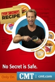 Top Secret Recipes from Todd Wilbur