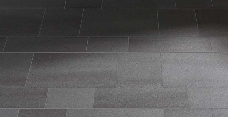 Mosa Tiles solids and mosa s tile collections are as high quality as