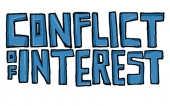 Why Network-Based Affiliate Management Is a Conflict of Interest