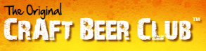 Craft Beer of the Month Club - The Best Father's Day Gift